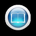 DictionaryPsy