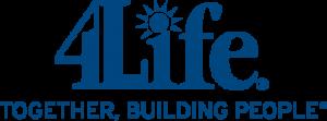 Logo4lifeTBP2