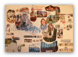 Collage2008