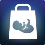 pregnant-program