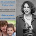 Alpha-mama