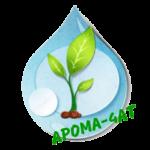AromaChat